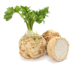 Read more about the article Celery root